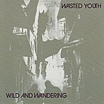 Wasted Youth Wild And Wandering