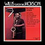 Willis Jackson Plays Around With The Hits