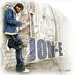 J-One All I Need