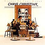 Chris Christian Mirror Of Your Heart