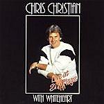 Chris Christian Live At Six Flags