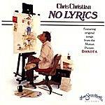 Chris Christian No Lyrics