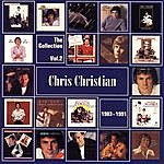 Chris Christian The Collection, Vol.2