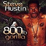 Steve Austin 800lb Gorilla (Edited Version)
