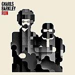 Gnarls Barkley Run (Radio Edit)