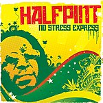 Half Pint No Stress Express