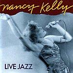 Nancy Kelly Live Jazz