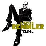 Stephan Remmler 1,2,3,4... (Special Edition)