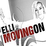Elli Moving On (2-Track Single)