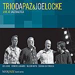 Joe Locke Live At Jazz Baltica