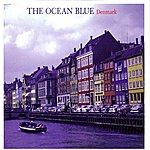 The Ocean Blue Denmark (4-Track Maxi-Single)