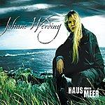 Juliane Werding Haus Überm Meer (2-Track Single)
