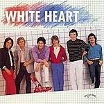 WhiteHeart White Heart