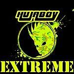 Hujaboy Extreme: The Black Belt Live Mixes