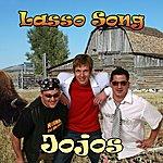 Jojo's Lasso Song (Single)