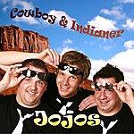 Jojo's Cowboy Und Indianer (Single)