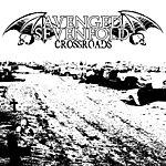 Avenged Sevenfold Crossroads (Single)