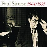 Paul Simon Paul Simon 1964-1993