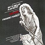Bette Midler The Rose: Original Soundtrack Recording