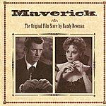 Randy Newman Maverick: Original Motion Picture Score (Remastered)