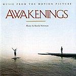 Randy Newman Awakenings: Original Motion Picture Soundtrack