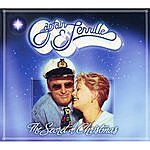 Captain & Tennille The Secret Of Christmas