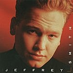 Jeffrey Smith Jeffrey Smith