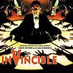Hans Zimmer Invincible: Motion Picture Soundtrack