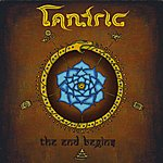 Tantric Down And Out (Single)