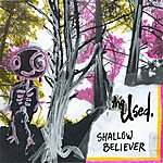 The Used Shallow Believer