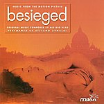 Alessio Vlad Besieged:Music From The Motion Picture