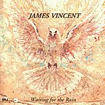 James Vincent Waiting For The Rain