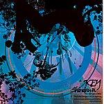 Key Shindawa (2-Track Single)