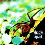 Shades Apart Seeing Things