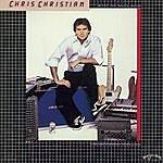 Chris Christian Let The Music Start