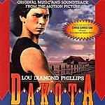 Chris Christian Dakota: Original Motion Picture Soundtrack