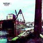 Neptune Gong Lake