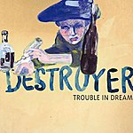 Destroyer Trouble In Dreams