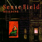 Sense Field Building