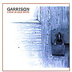 Garrison A Mile In Cold Water