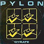 Pylon Gyrate Plus