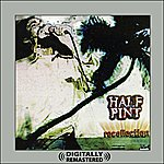 Half Pint Recollection (Digitally Remastered)