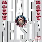 Willie Nelson Half Nelson