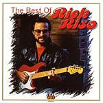 Rick Riso The Best Of Rick Riso
