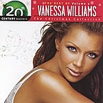 Vanessa Williams The Best Of Vanessa Williams, Vol.2: The Christmas Collection