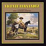 Vicente Fernández Y Las Clasicas De José Alfredo Jiménez