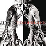 Justin Timberlake Until The End Of Time (6-Track Maxi-Single)