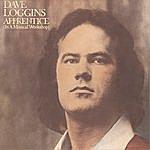 Dave Loggins Apprentice (In A Musical Workshop)