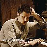 Nick Lachey Ordinary Day (Digital Version) (Single)