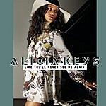 Alicia Keys Like You'll Never See Me Again (Single)